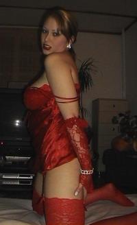 Hot wives Pasadena, MD, 21122