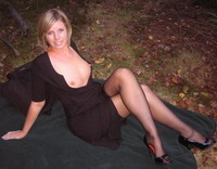 Swingers in new washington ohio US - this-swingers-sex-club-has-rebr - News - msn